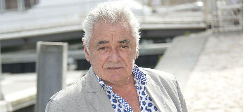 L'acteur de Kaamelott, Jean-Yves Chatelais est mort