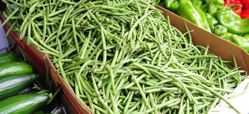 Leclerc rappelle des lots de haricots verts à cause d\'une plante toxique