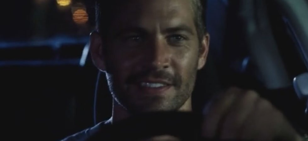 La fille de Paul Walker va toucher 10 millions de dollars