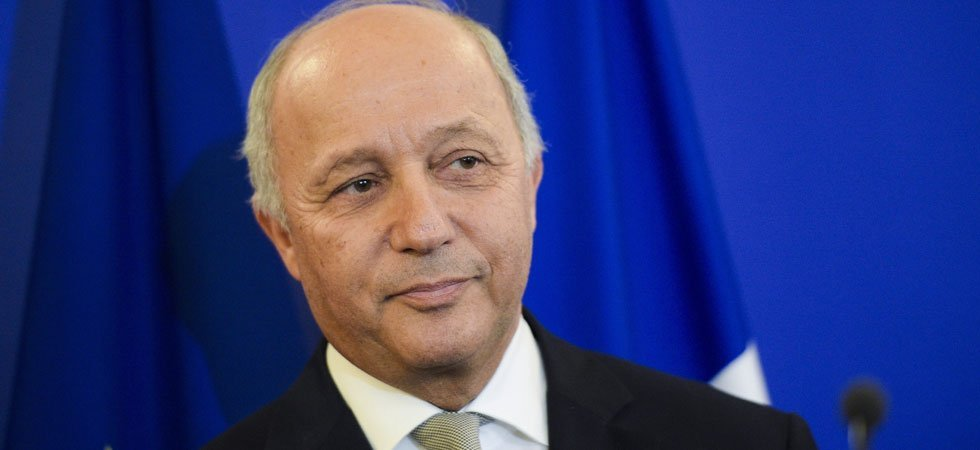 Le domicile de Laurent Fabius cambriolé