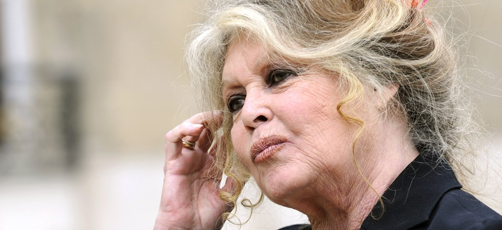 Protection animale : Brigitte Bardot croit en Nicolas Hulot