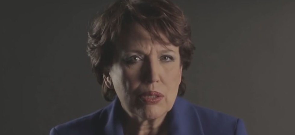 Roselyne Bachelot : le terrible message de son fils