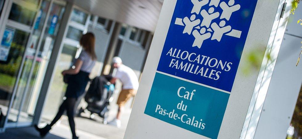 Gironde   un patron affirme avoir rendu ses allocations familiales, la CAF  dément 52e7c896b9e8