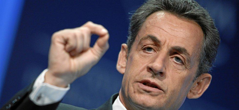 Remaniement : l'ombre de Nicolas Sarkozy