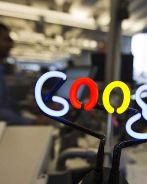 Google menace de fermer Google Actualités en Europe