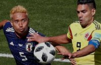 EN DIRECT : le Japon reprend les devants