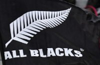 Les All Blacks en deuil