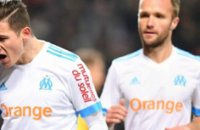 Ligue 1 : Marseille - Strasbourg en direct