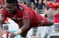EN DIRECT. Toulon doit réagir contre Agen
