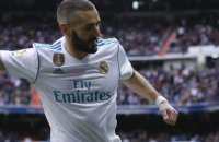 En direct. Le Real Madrid calme Al Jazira