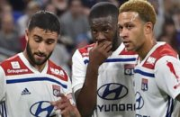 EN DIRECT. Lyon domine déjà