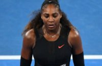 Le jour où Serena Williams a failli mourir...