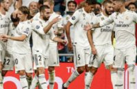 EN DIRECT. Le Real Madrid humilié par le CSKA Moscou