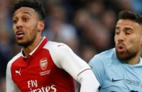 League Cup : City balaie Arsenal et s'adjuge la coupe