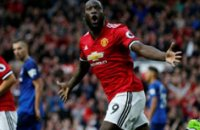 West Bromwich Albion - Manchester United en direct