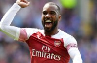 Premier League : la déclaration choc de Lacazette