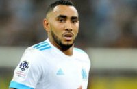 EN DIRECT. Suivez Marseille -Villarreal