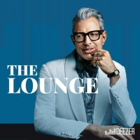 The Lounge de Jeff Goldbum