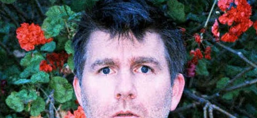 James Murphy, la fin de LCD Soundsystem sans regret