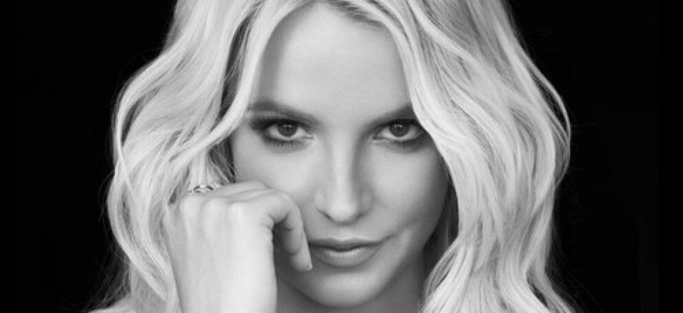 Britney Spears : les accusations continuent