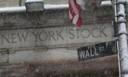Wall Street : un rebond avant Thanksgiving ?
