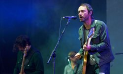 The Shins, bientôt un nouvel album ?