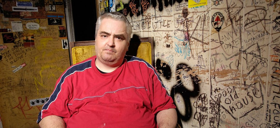 "Daniel Johnston : ""Something Last a Long Time"" repris par Lana Del Rey"