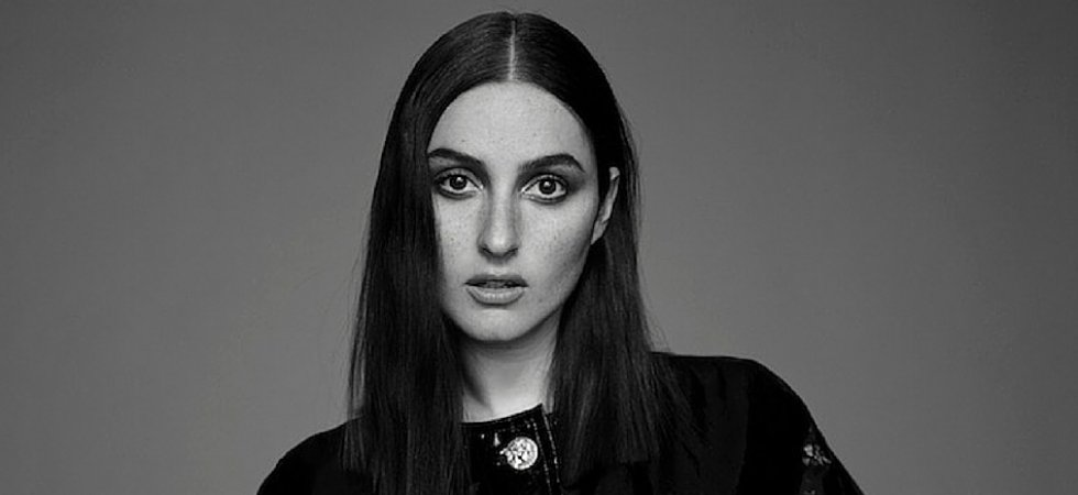 "Banks dévoile le single ""Fuck With Myself"" avant un nouvel album"