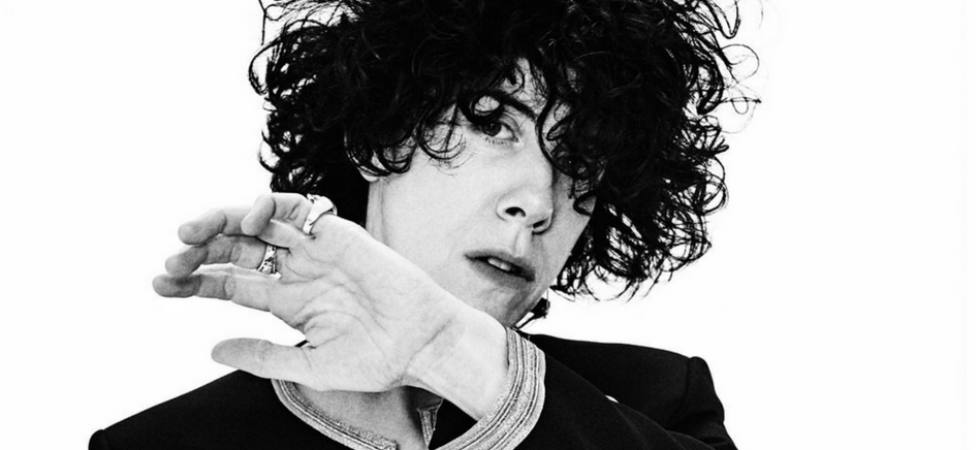 "LP : ""Lost On You"", l'album de la révélation ?"