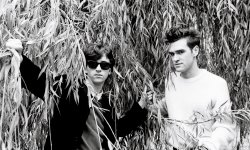 The Smiths aurait dû faire du Disco