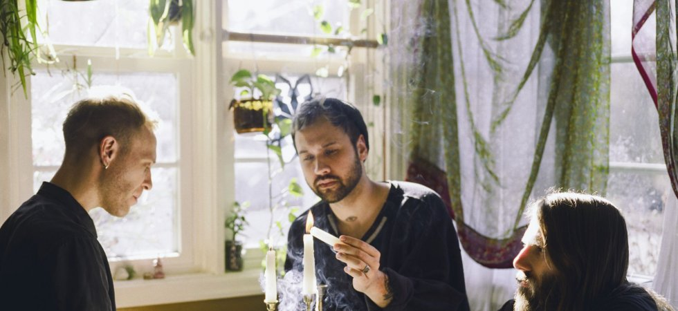 "Unknown Mortal Orchestra dévoile ""Can't Keep Checking My Phone"""