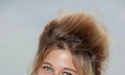 "Selah Sue dévoile ""I Won't Go For More"""