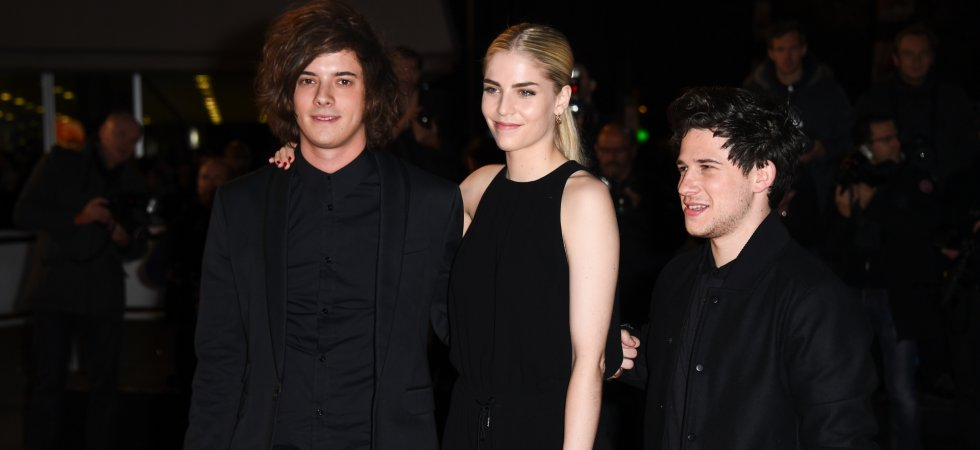 "London Grammar fait son retour avec le sublime ""Rooting For You"""
