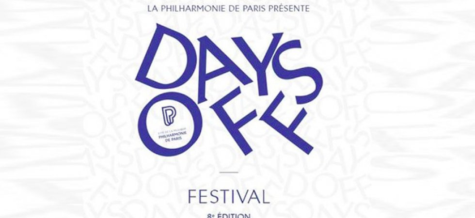 Air, Metronomy, Devendra Banhart à l'affiche de Days Off 2017