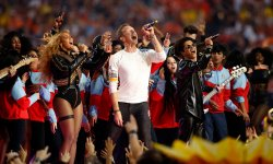 Super Bowl : ces 7 performances les plus impressionnantes