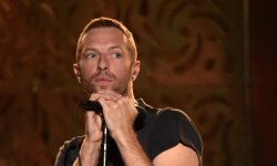 Coldplay invite Beyoncé et Noel Gallagher