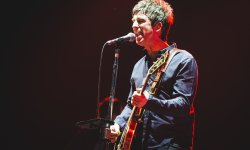Oasis au Rock and Roll Hall of Fame ? La réaction de Noel Gallagher