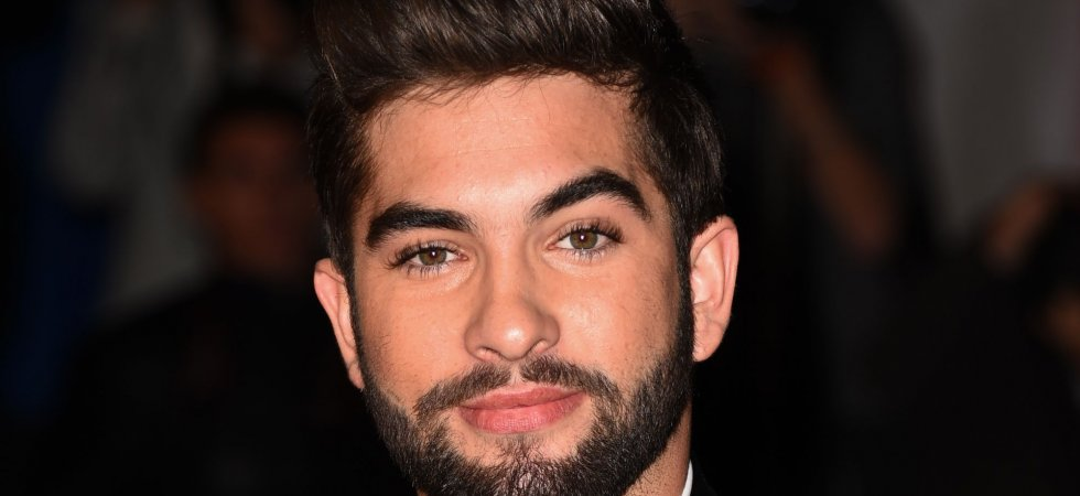 Kendji Girac : son premier album franchit le million de ventes