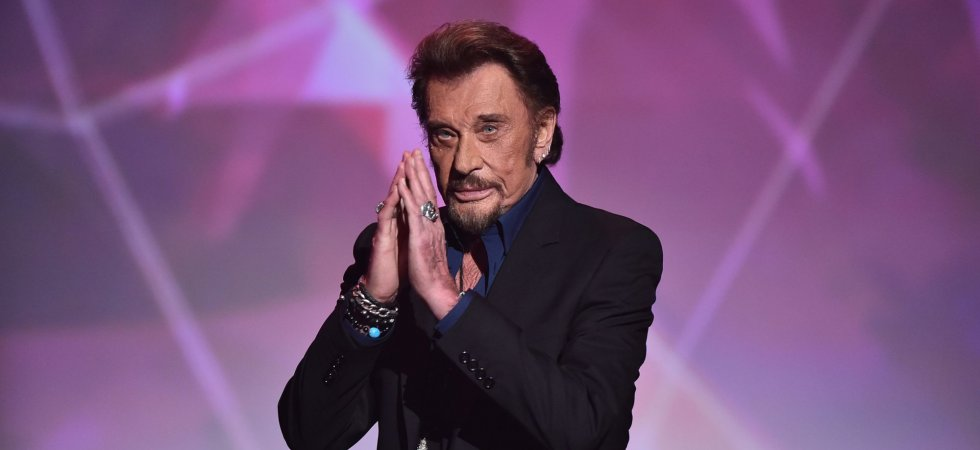 Johnny Hallyday : son concert du 26 mars sera retransmis en direct au cinéma